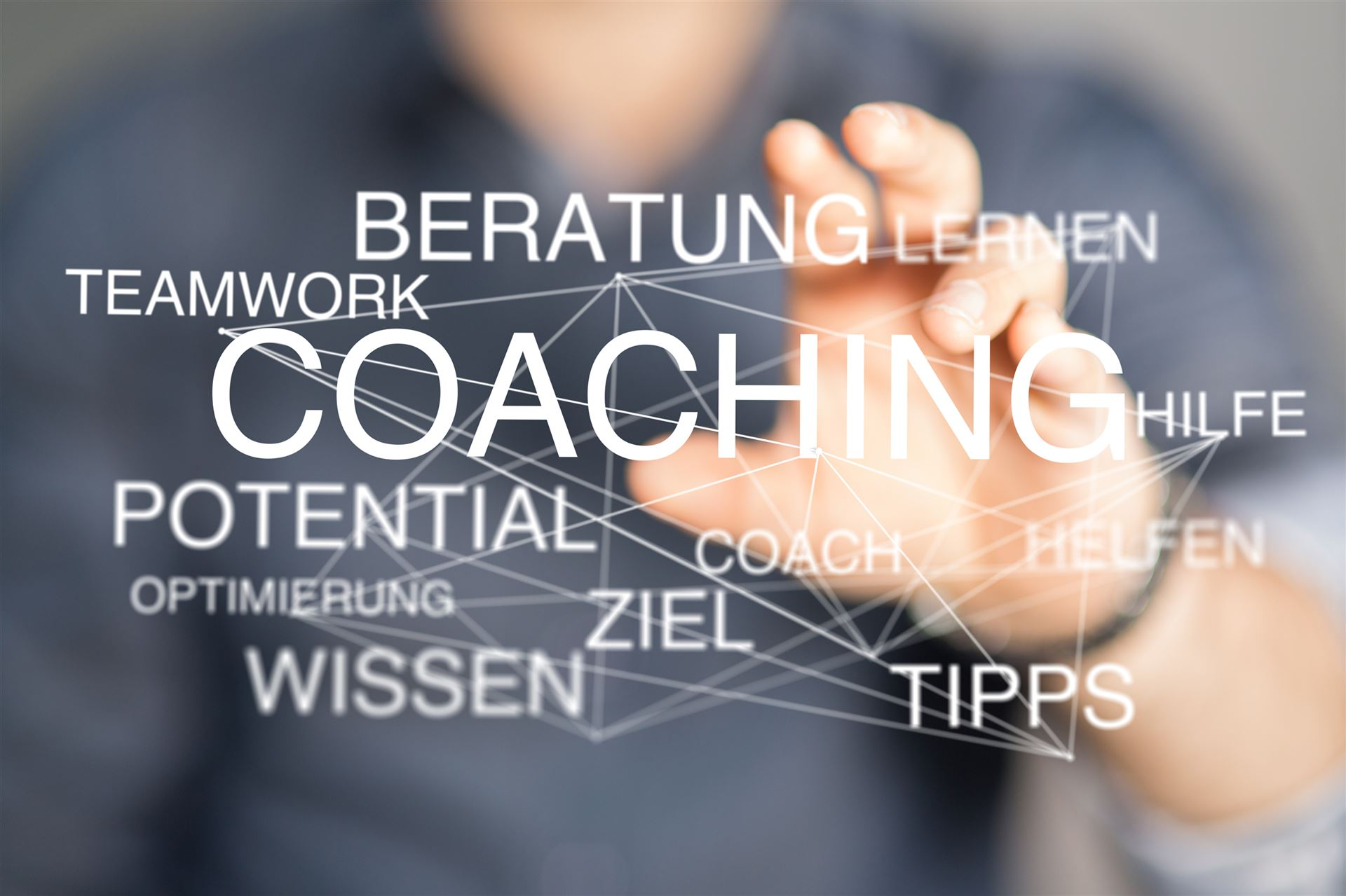 Business Coaching IHK